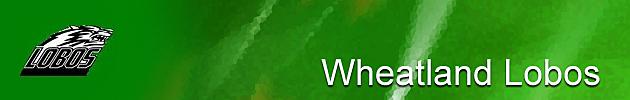 Wheatland Lobos