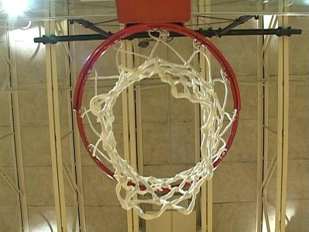 underside hoop