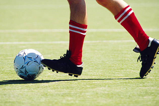Girls Soccer State Tournament Schedule And Results
