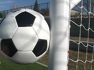 Soccer Generic