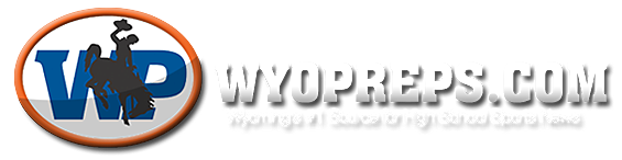 WyoPreps Sports