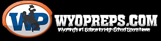 WyoPreps
