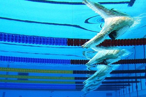 summer thunder swim meet 2013 ford