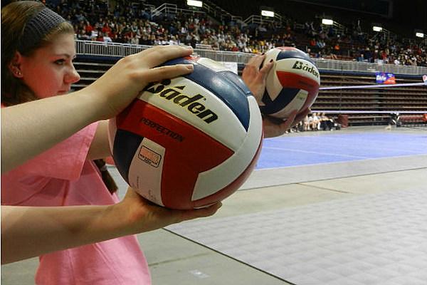 regional meet 2014 volleyball