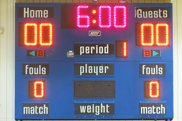 Wyoming Basketball Score | All Basketball Scores Info
