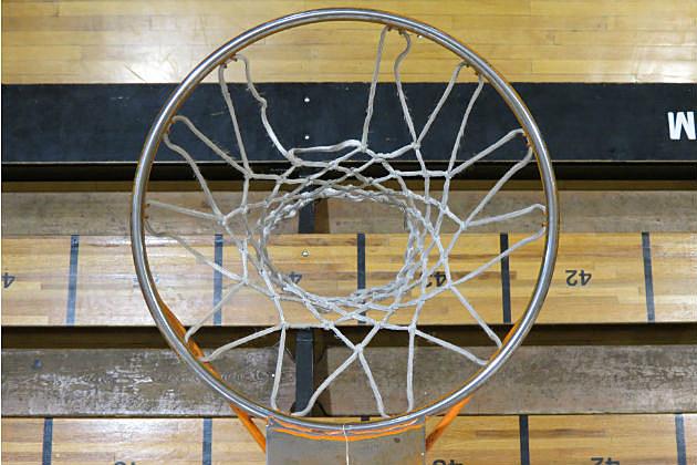 Basketball - Kevin Koile - wyopreps.com