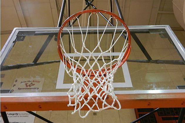 Basketball - Kevin Koile Wyopreps.com