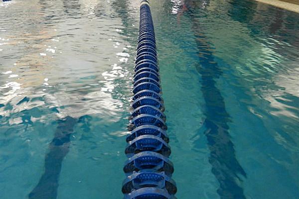 Wyoming High School Girls Swimming Results September 13