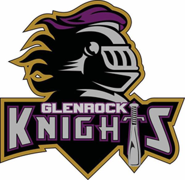 Glenrock Knights Wyopreps Sports